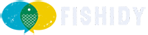 Logo image for Fishidy.com