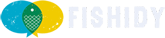 The Fishidy Logo