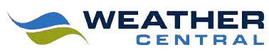 The Weather Central company logo